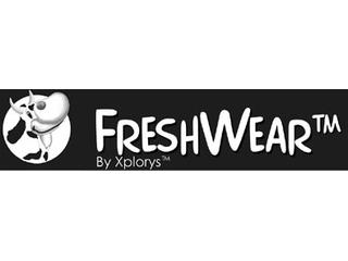 FreshWear