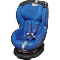 Maxi-Cosi Rubi XP - Electric Blue