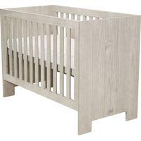Coming Kids Ledikant Timber