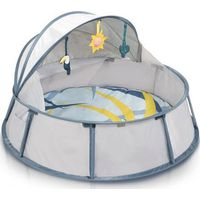 Babymoov Babyni Tropical Playpen