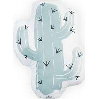 Jollein Kussen - Cactus