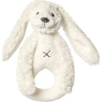 Happy Horse Rammelaar Ivory Rabbit Richie