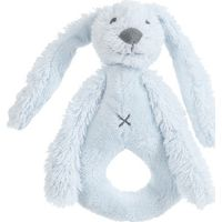 Happy Horse Rammelaar Blue Rabbit Richie