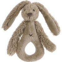 Happy Horse Rammelaar Clay Rabbit Richie
