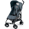 Peg Perego Buggy Pliko Mini - Blue Denim
