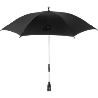 Quinny Parasol Rocking Black