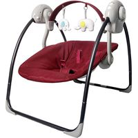 X-Adventure BabySwing  X-Line - Giles