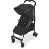 Maclaren Buggy Quest Arc - Black