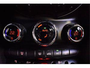 MINI Cooper 5-deurs Aut. Chili
