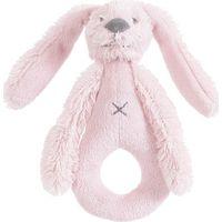 Happy Horse Rammelaar Pink Rabbit Richie
