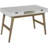 Quax Bureau/Commode Trendy - Wit
