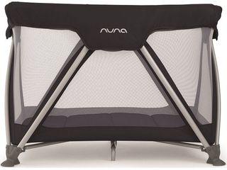 Nuna Sena