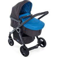 Chicco Kinderwagen Urban Plus - Power Blue