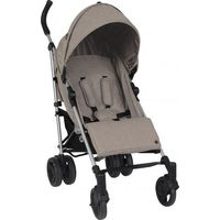 Topmark Buggy Reese - Sand