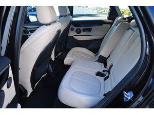 BMW 2 Serie 218i Active Tourer High Executive M Sport Aut.