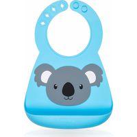Nuby Soft flex 3D Slab - Koala