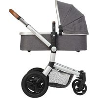 Pericles Kinderwagen Cruiser - Fishbone