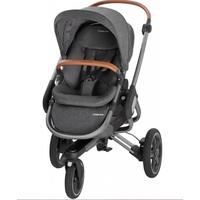 Maxi-Cosi Nova 3 Wheels - Sparkling Grey