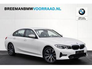BMW 3 Serie 320i Sedan Executive Edition Sport Line Aut.