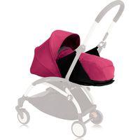 Yoyo+ 0+ Pack Pink - Babyzen