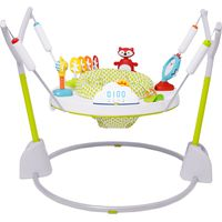 Skip Hop Activity Jumper - E&M