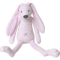 Happy Horse Pink Rabbit Reece no.2 (UL)