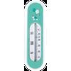 Bebe-Jou Badthermometer - Confetti Party