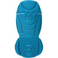 EGG Seatliner Kingfisher Blue