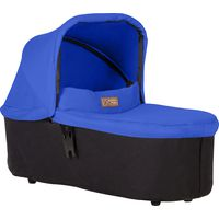 Mountain Buggy Carrycot Plus - Marine