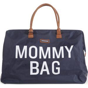 Childhome Verzorgingstas Mommy Bag Big Navy
