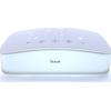 Duux Bluetooth Baby Projector - Wit