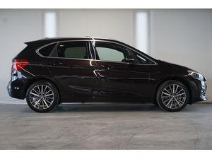 BMW 2 Serie 218i Active Tourer High Executive Sport Line Aut.