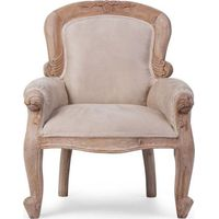Childhome Fauteuil - Camel