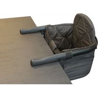Topmark Smart II Tafelhangstoel - Black