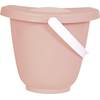 Luma Luieremmer - Cloud Pink