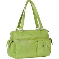 Lässig Verzorgingstas Tender Shoulder Bag - Oasis (UL)
