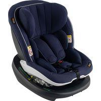 Besafe Autostoel iZi Modular iSize - Mélange Navy