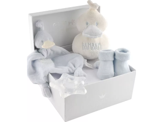 Giftsets & Cadeaus