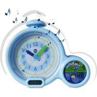 Kid'Sleep Wekker - Blauw