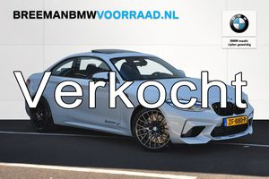 BMW 2 Serie M2 Competition DCT VERKOCHT