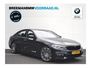 "BMW 530i Sedan ""M Performance"" Aut."