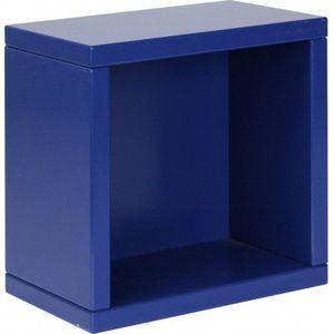 Bopita Wandbakje - Kobalt Blue