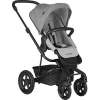 Easywalker Harvey² All-Terrain Wandelwagen - Stone Grey