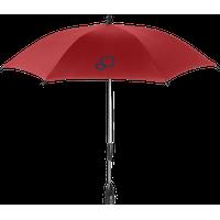 Quinny Parasol Red Rumour