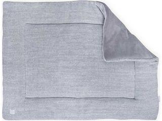 Boxkleed Melange Knit