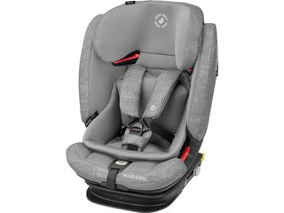 Autositz 9-36 kg