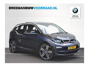 BMW i3 94Ah iPerformance
