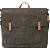 Maxi-Cosi Modern Bag - Nomad Brown