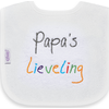 Slab Papa's Lieveling - Funnies