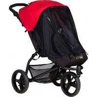 Mountain Buggy Suncover Voor Swift / Mini